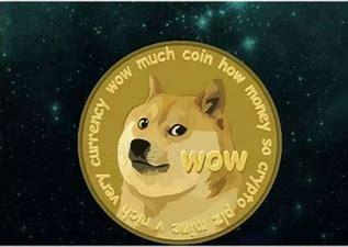 狗狗币资源_以太坊创始人:2020年加密货币的回顾与展望